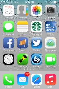 10-15-Tech-Tip-Upgrade-iPhone-200x300