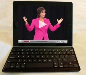 10-8-13-Best-iPad-Keyboard-Ever–Maybe-300x261