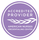 ANCC Provider