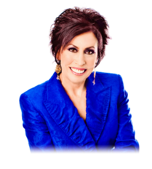 Vickie Milazzo