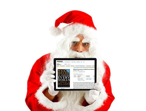 12-24-13Tom's-Tuesday-Tech-Tip-Heres-Wishing-All-CLNCs-a-Good-Old-Fashioned-Christmas-WS