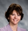 Cheryl Garrison