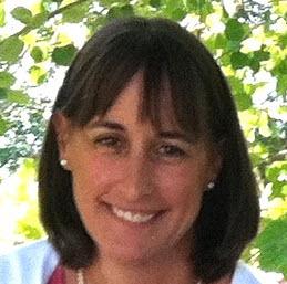 Susan Schaab