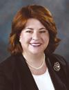 Suzanne Arragg