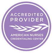Certification Recognized by Attorneys Nationwide