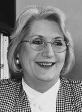 Judia Sarich