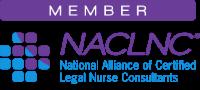 NACLNC® Association Member