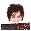 Vickie with Wicked Success