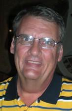 David Kuntz