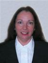 Denise C. Lemakos