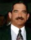 George H. Cox