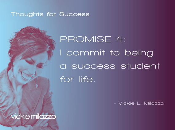 3-7-14-Blog_Thoughts-for-Success-promise-4-570x425