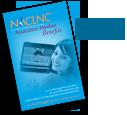 NACLNC® Brochure