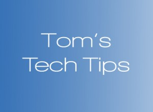 TomsTechTips