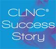 Legal Nurse Consultant Success Story