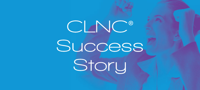 Legal Nurse Consultant Success Story