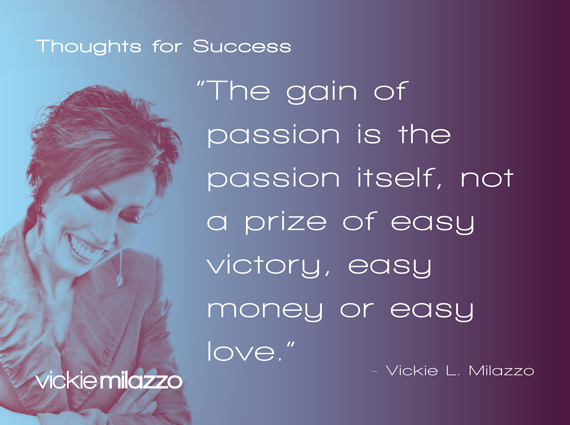 2-14-14-Blog_Thoughts-for-Success-Promise-1-570x425