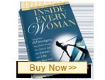 Inside Every Woman