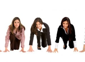 8-5-14-3-Womens-Business-Associations-for-the-CLNC
