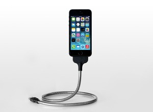 7-23-14 Toms CLNCs Let Your iPhone Stand Up