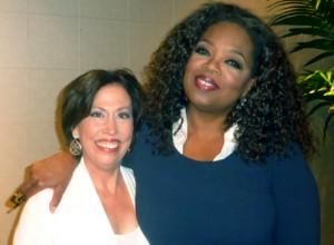 8-28-14 Vickie_Oprah-feature-image