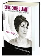 CLNC® Consultant Core Curriculum