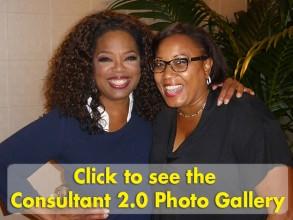 Consultant-20-Photo-Gallery-2014