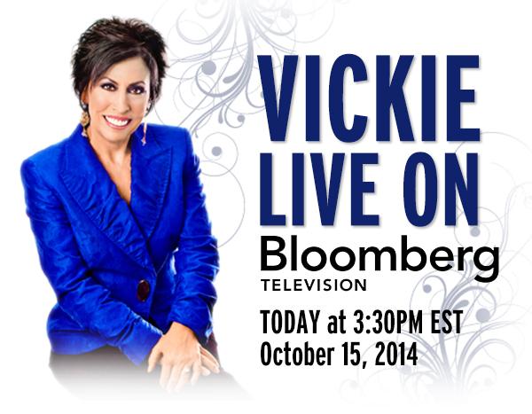 10-15-14-BLAST-BLOG-graphic-VICKIE-LIVE-ON-BLOOMBERG-TV