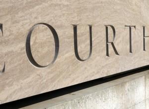 11-18-14-successful CLNCs hang where attorneys hang