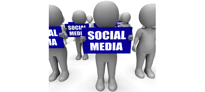 How to Obtain Your Next Legal Nurse Consulting Job Through Vickie Milazzo Institute's Social Media