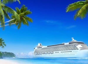 1-15-15-13-Fun-Things-for-CLNCs-to-Do-On-the-2015-NACLNC-Conference-Cruise