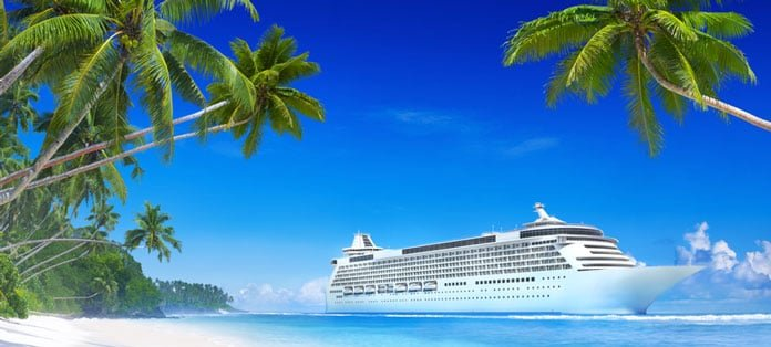 13 Fun Things for Certified Legal Nurse Consultants to Do on the 2015 <em>NACLNC</em><sup>&reg;</sup> Conference Cruise