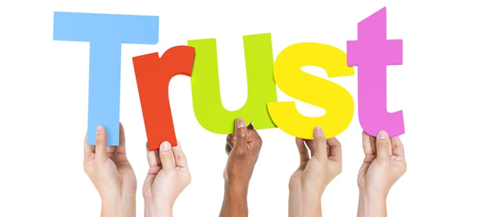 Gallup Poll: Nursing Is Once Again the Most Trusted Profession