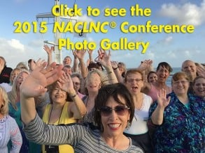2015-NACLNC-Photo-Gallery-cover