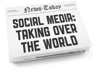 4-20-15-5-Easy-Ways-for-CLNCs-to-Take-Over-the-World-Using-Social-Media