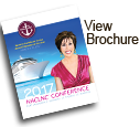 2015 NACLNC® Conference Brochure