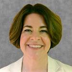 Suzanne-Arragg-headshot