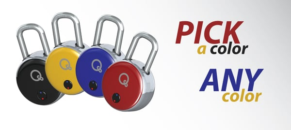 6-24-15-Toms-Bluetooth-and-Padlocks-the-Perfect-Combination-for-CLNCs