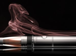7-7-15-Will-Vaping-(e-cigarettes)-Cases-Be-the-Next-Wave-of-Litigation-for-Attorneys-and-CLNC