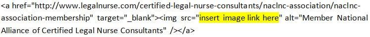 member-seal-code