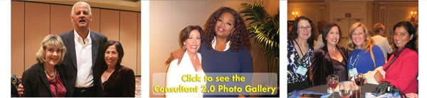 Consultant 2.0 Photo Gallery