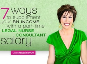4-26-16-7-Ways-to-Supplement-your-RN-Income-w-pt-LNC-Salary-2