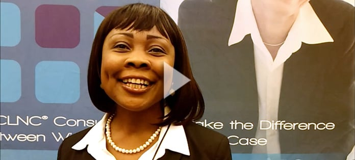 CLNC® Success Story: Certified Legal Nurse Consultant Iva Jules Shares How She Uses Her Nursing Experience on Legal Nurse Consultant Jobs