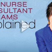 Legal Nurse Consultant Programs Explained
