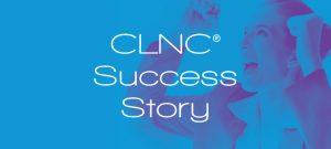 CLNC® Success Story
