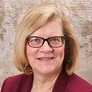 Susan V. Haibeck, RN, MS, CLNC