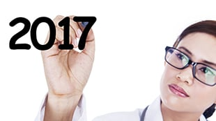 The 2017 Outlook for Legal Nurse Consultant Jobs