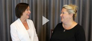 CLNC® Success Story: CLNC Consultant Mimi Tambellini Shares How Business Templates and CLNC Mentoring Make a Difference in Her Legal Nurse Consulting Business