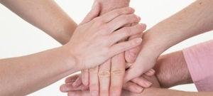 Legal Nurse Consulting Partnership or Alliance? You Choose