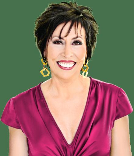 Legal Nurse Consultant | Vickie Milazzo Institute